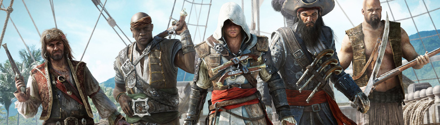 20131030_assassins_creed_4_black_flag.jpg - -