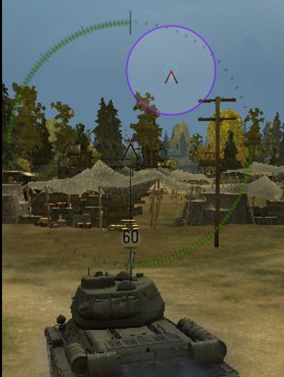 BB78 1 - World of Tanks wot