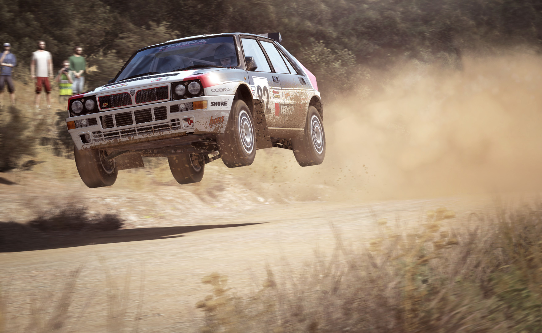 1430565761_ed7bfb86d8517033f0519fe16dfff559.jpg - DiRT Rally