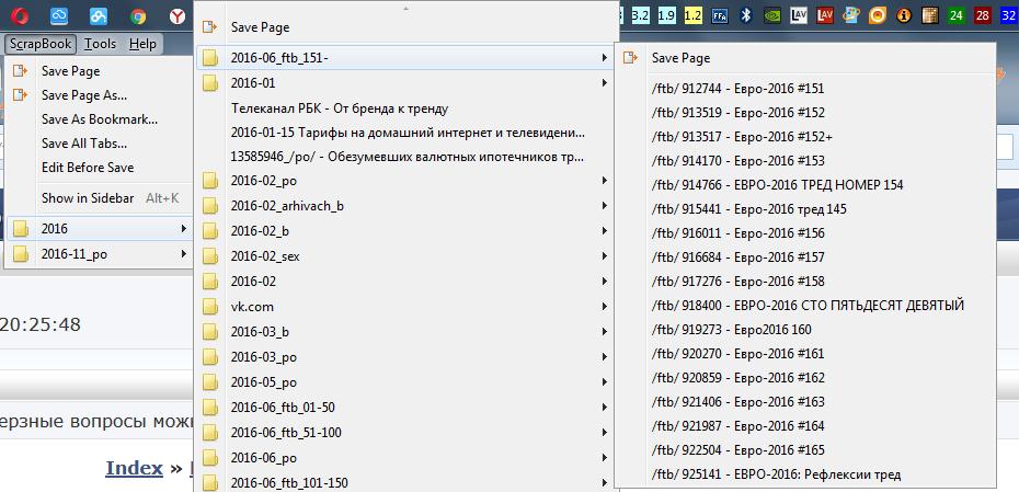 http://i.playground.ru/i/10/21/40/20/pix/image.jpg