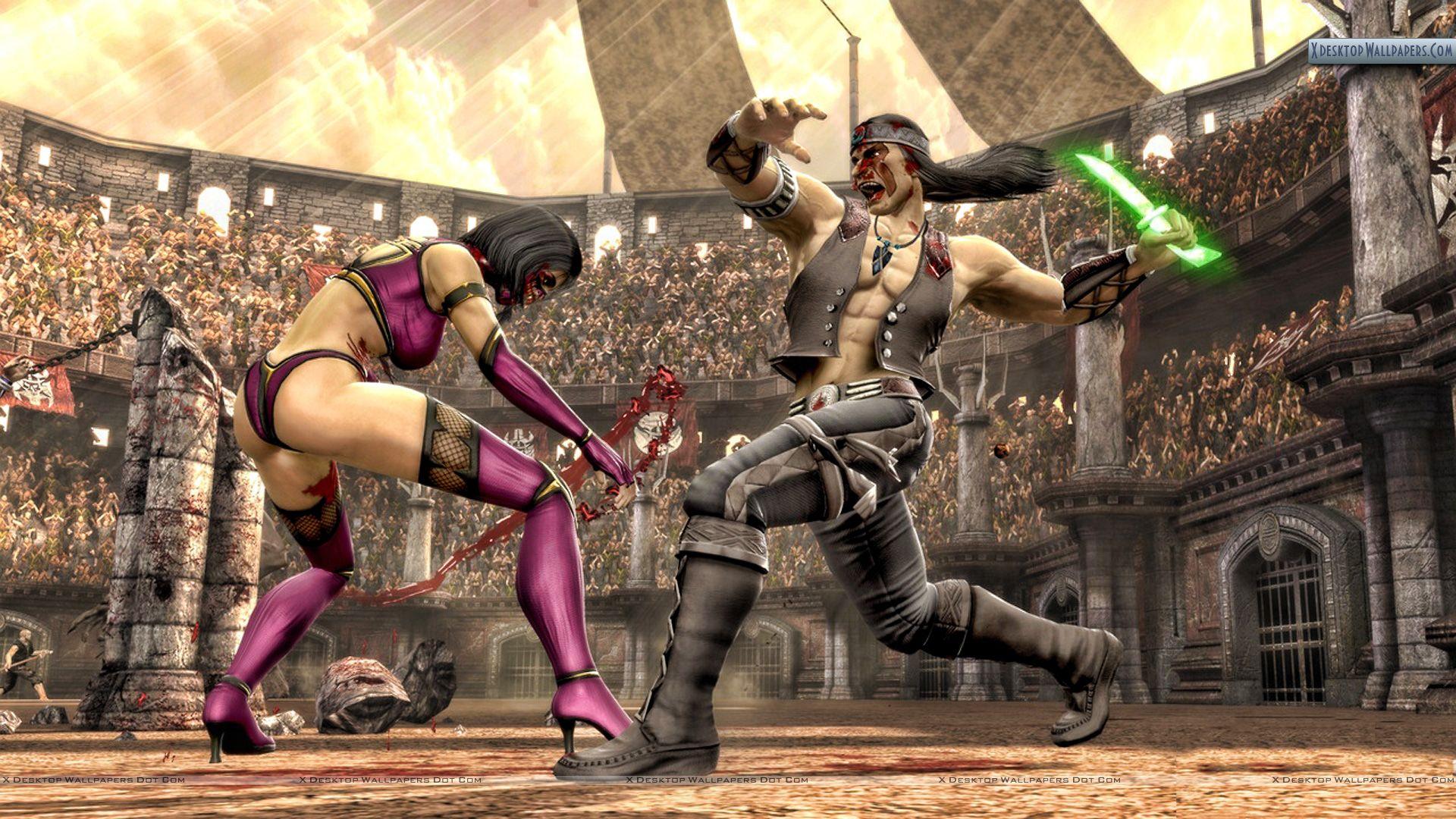 Mortal kombat bloody porn pics sex scenes