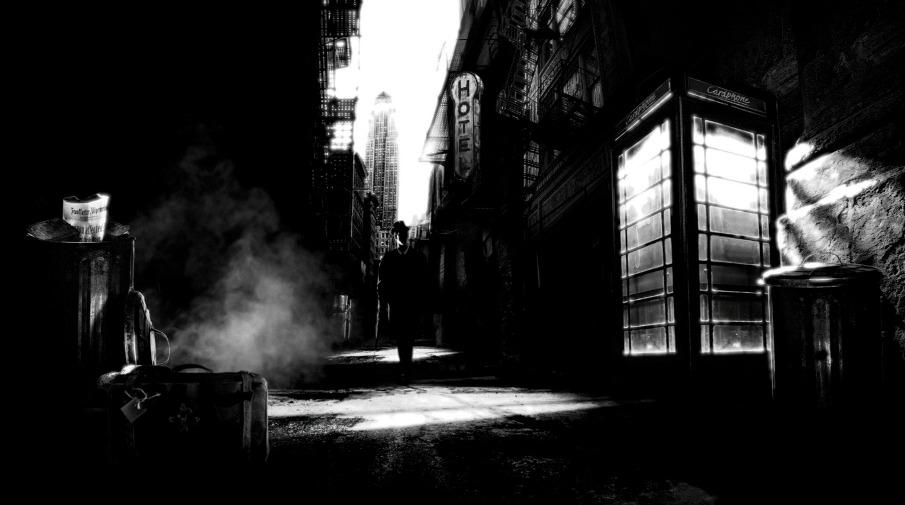 film noir essay << college paper writing service film noir essay