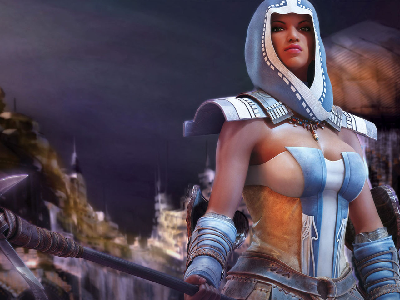 Guild wars porn picture xxx tube