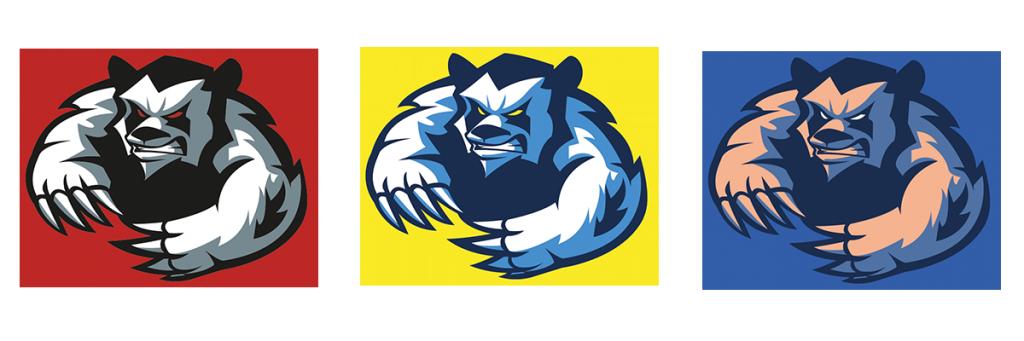Рисунки для логотипа клана