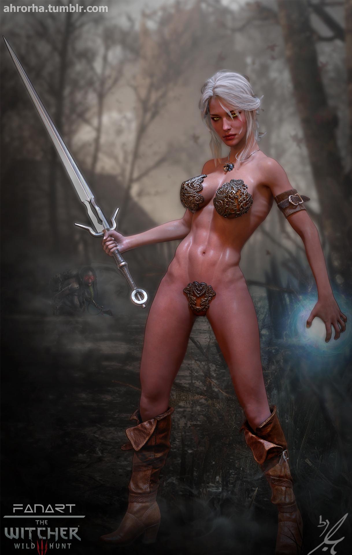Fake nude photo funia porncraft film