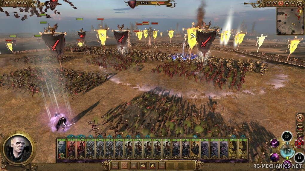 29916748.jpg - Total War: Warhammer