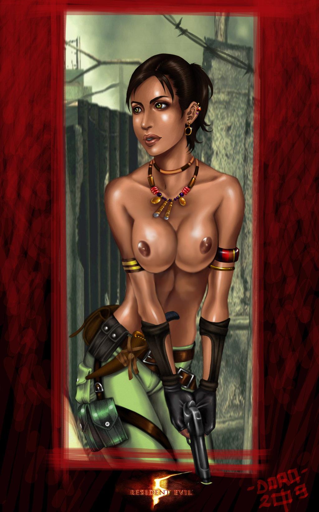 Porno da sheva alomar nsfw galleries