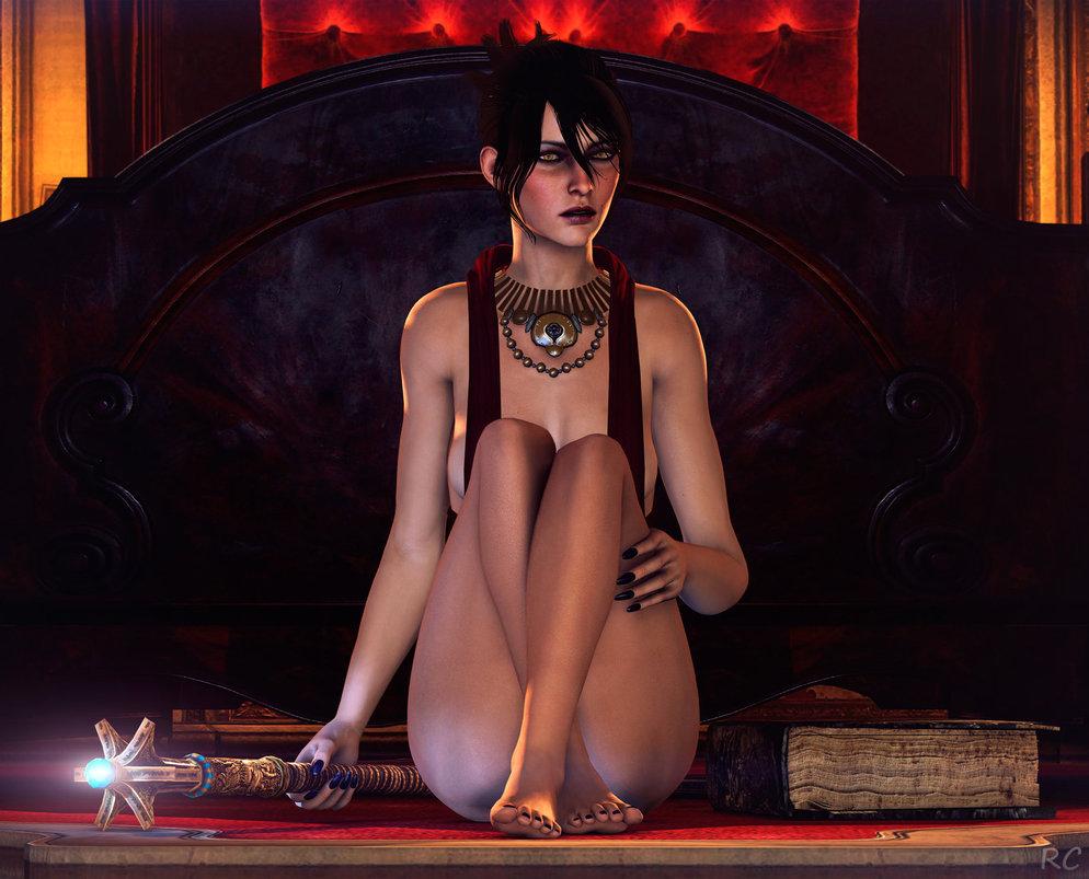 Real asian virgin pussy