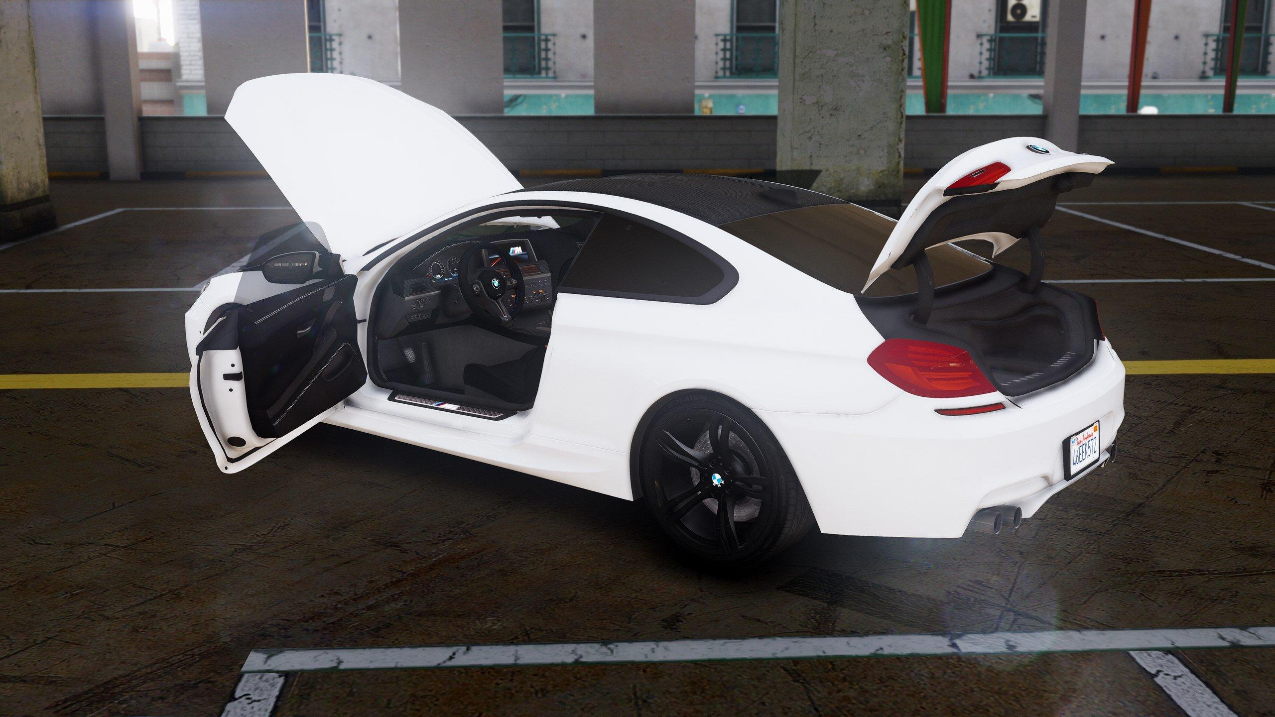 Me2 dlc patcher auto