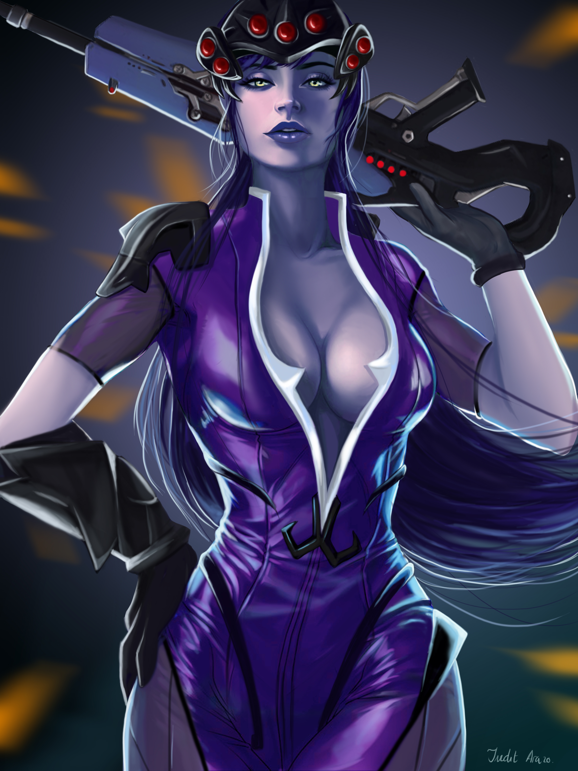 widowmaker_by_juditarazo-da5oz05.jpg