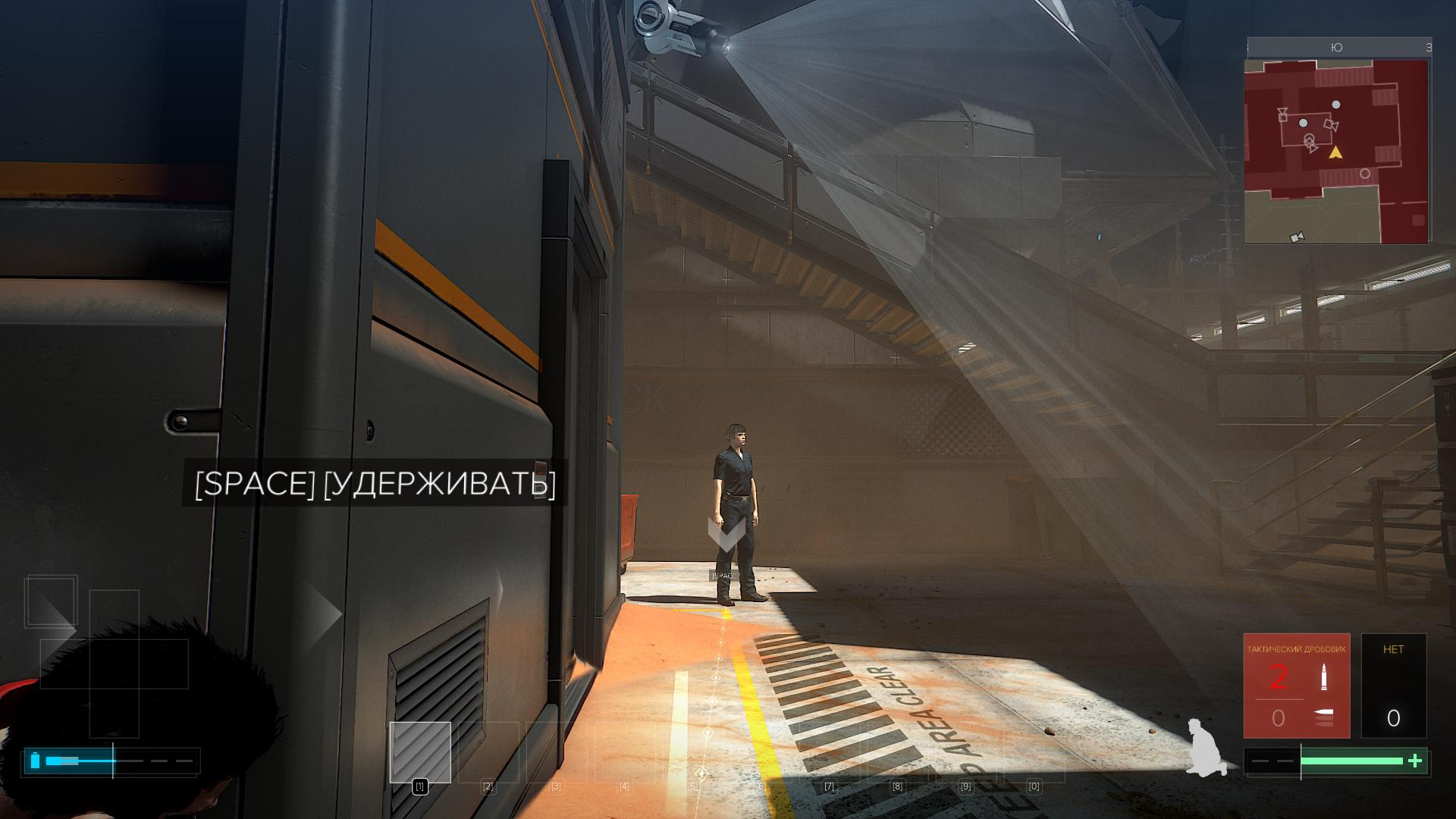 000371.Jpg - Deus Ex: Mankind Divided