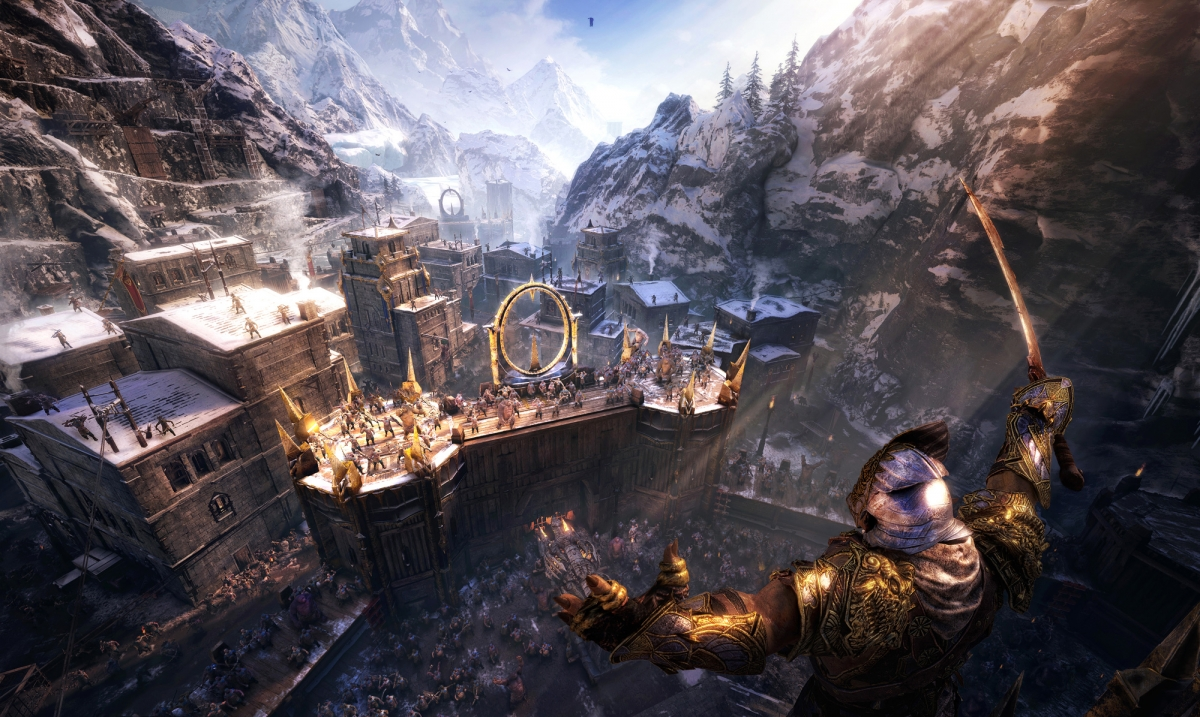 58aa40a7f995b9c3_1200xH.jpg - Middle-earth: Shadow of War