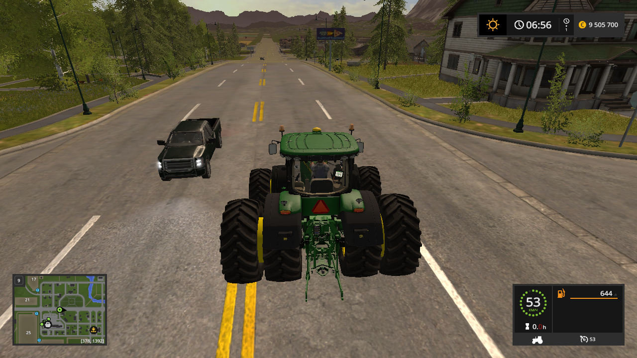 fsScreen_2017_03_20_14_55_57.png - Farming Simulator 17