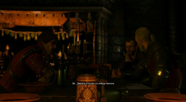 witcher3 2017-03-24 01-26-37-97-1.jpg - Witcher 3: Wild Hunt, the