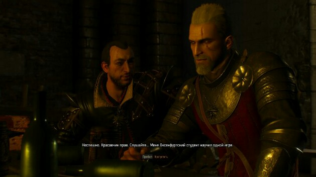 witcher3 2017-03-24 01-26-43-57-1.jpg - Witcher 3: Wild Hunt, the