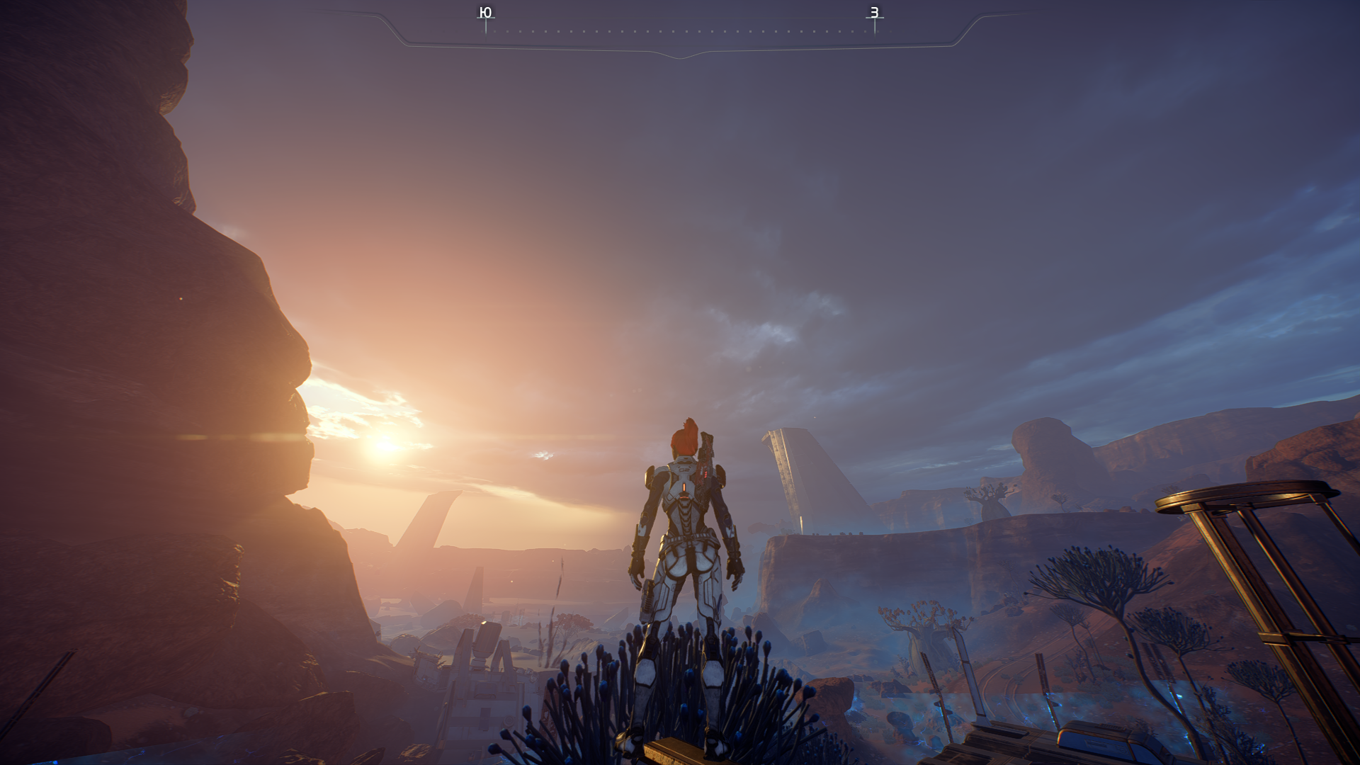 Mass Effect Andromeda 04.09.2017 - 15.40.32.05.png - Mass Effect: Andromeda
