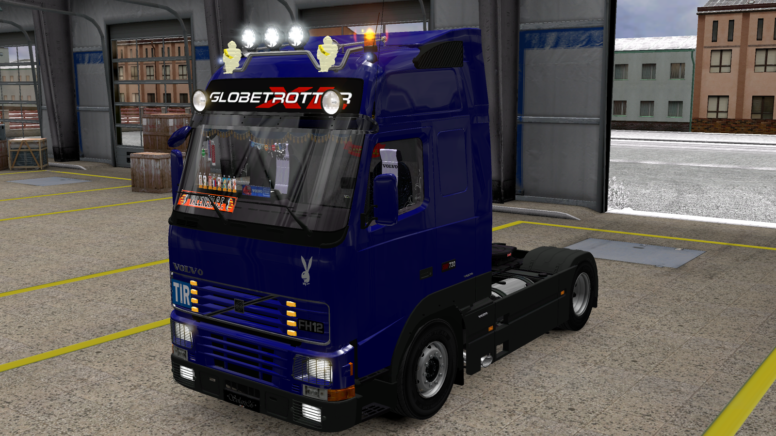 ets2_00015.png