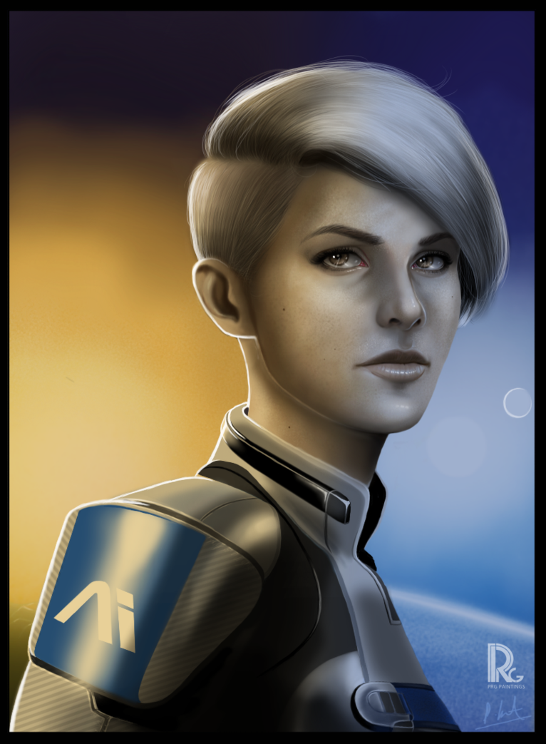 cora_by_prg1-db04o0f.png - Mass Effect: Andromeda