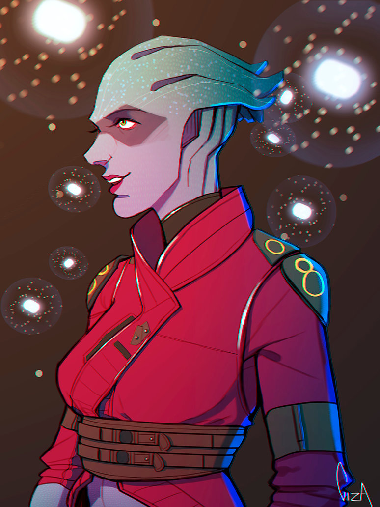 nameless_asari_2_small_by_reborn_gp-dagzyai.jpg - Mass Effect: Andromeda