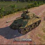 Steel Division: Normandy 44 Steel Division: Normandy 44