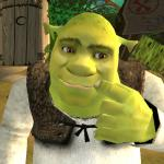 Shrek 2: The Game XD