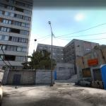 Counter-Strike: Global Offensive de_dust2_RF