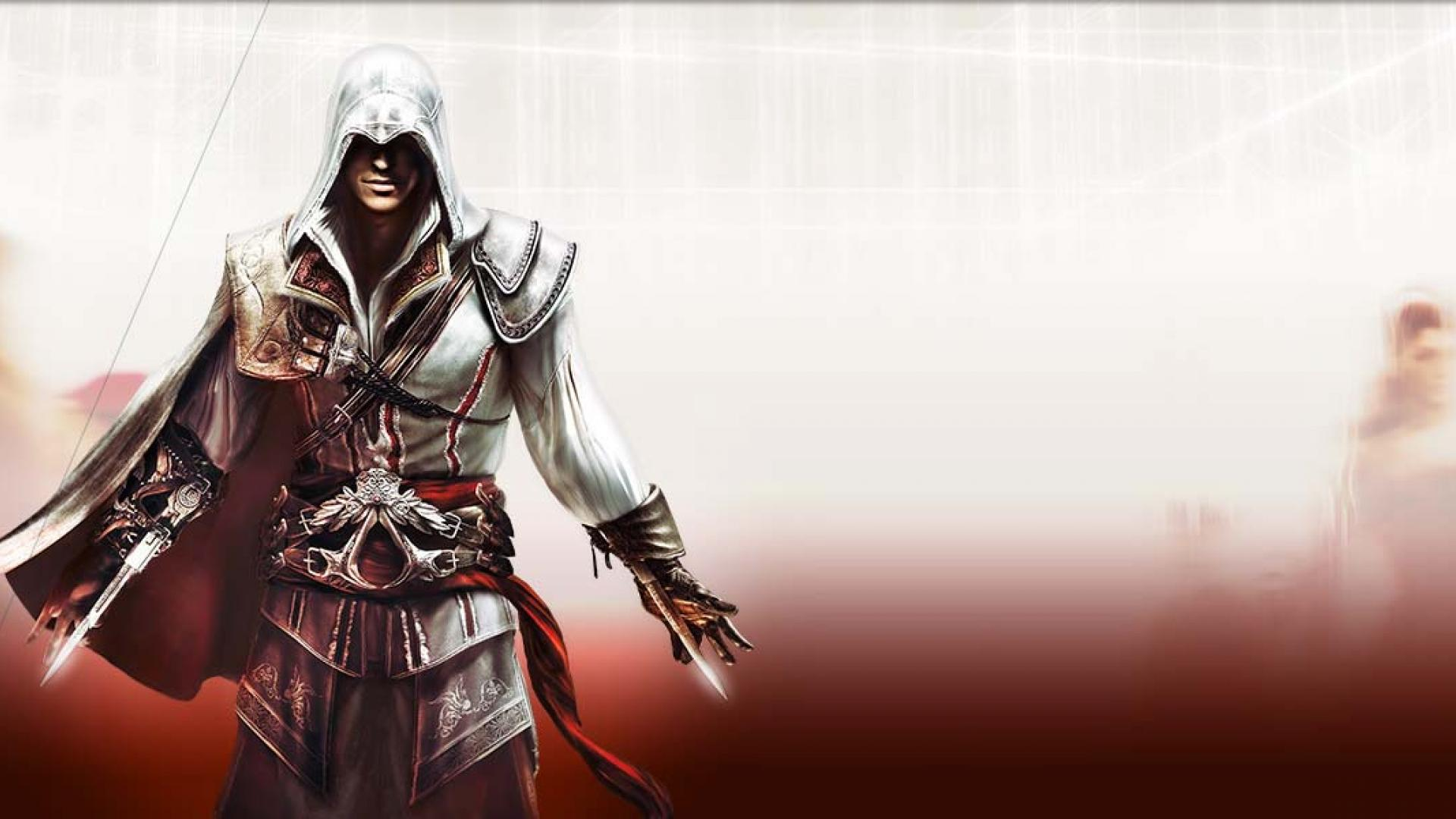 Assassins creed pron nackt picture