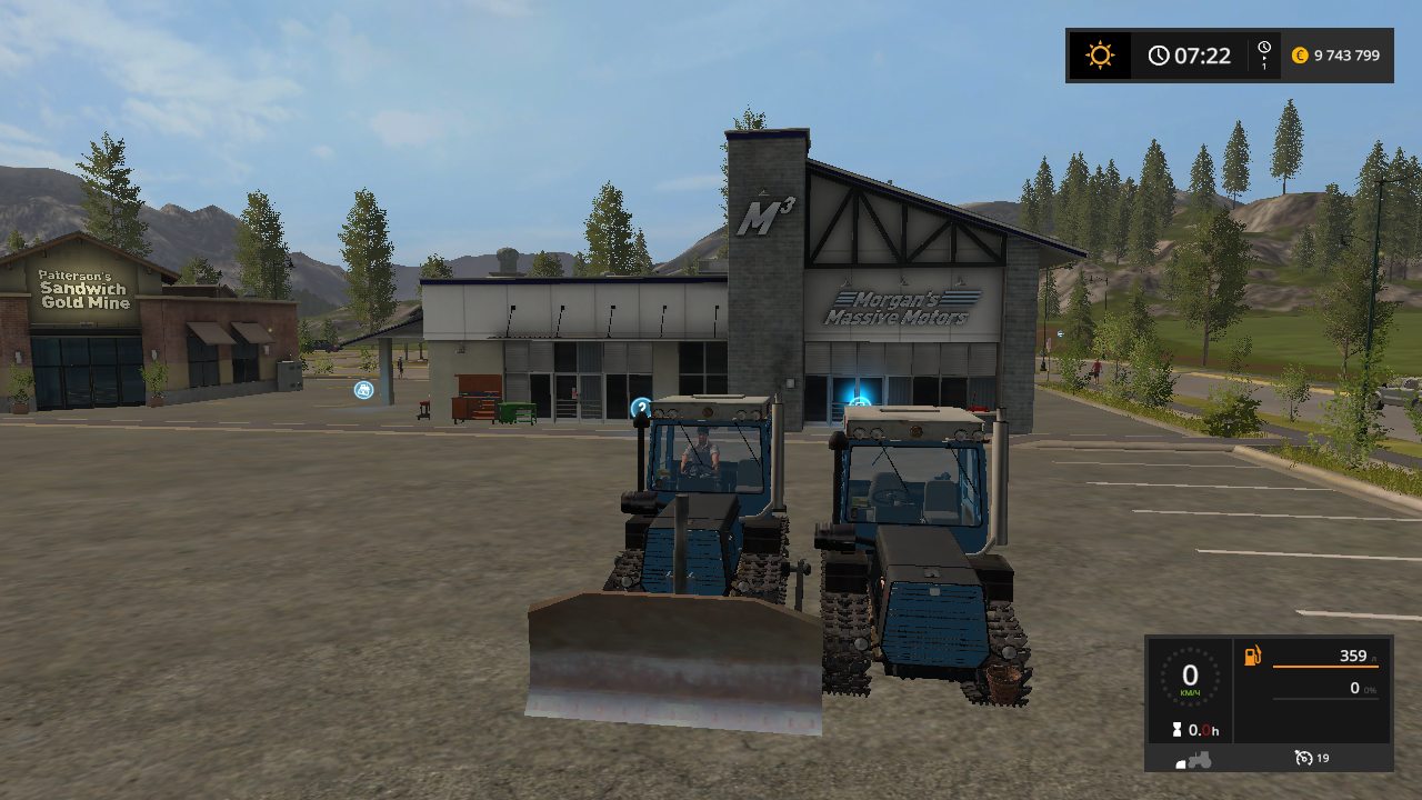 fsScreen_2017_05_16_10_03_14.png - Farming Simulator 17 Мод