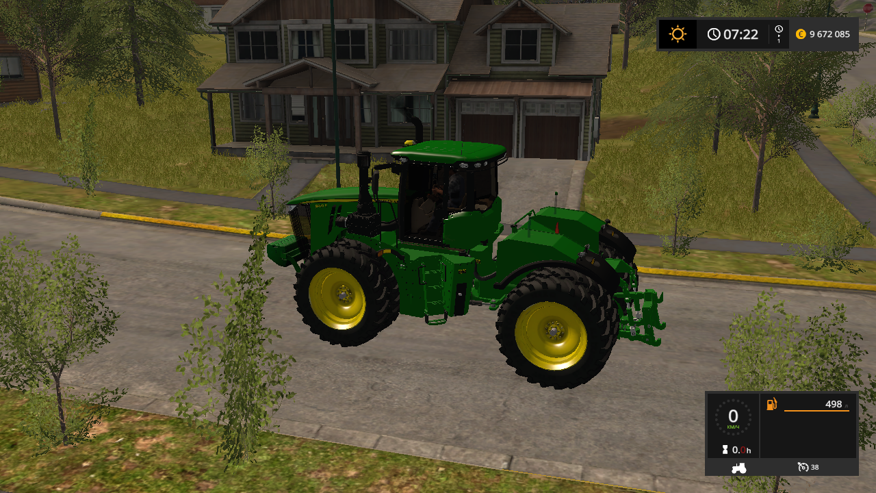 fsScreen_2017_05_16_10_37_45.png - Farming Simulator 17