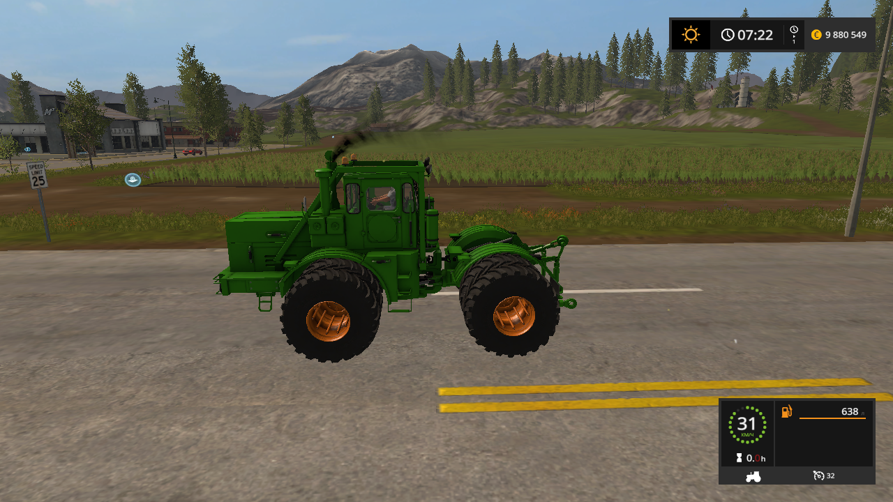 fsScreen_2017_05_18_08_39_33.png - Farming Simulator 17 Мод