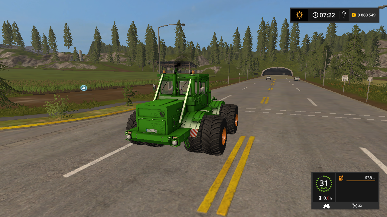 fsScreen_2017_05_18_08_39_37.png - Farming Simulator 17 моды