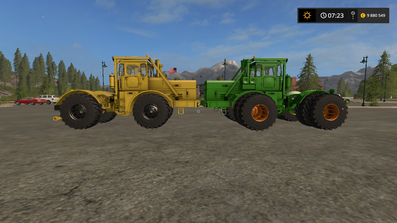 fsScreen_2017_05_18_08_40_27.png - Farming Simulator 17 моды