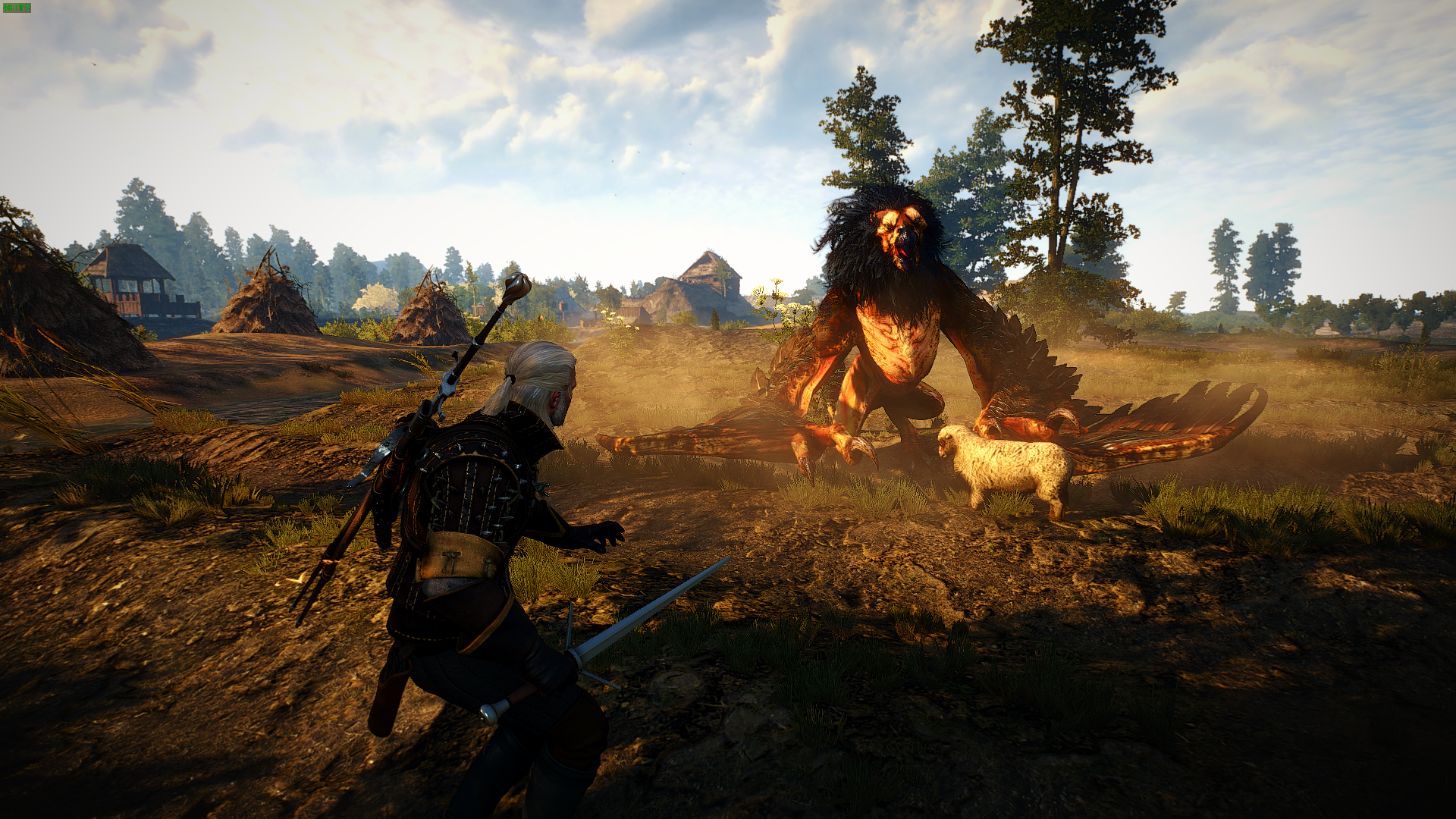 The Witcher 3 Screenshot 2017.05.21 - 17.08.16.44.png - Witcher 3: Wild Hunt, the
