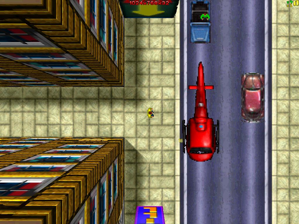 Gta san andreas full game high compressed
