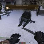Counter-Strike: Global Offensive fail death