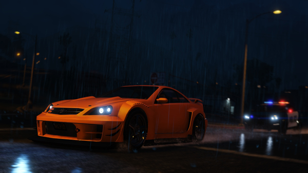 gta-5-review-screenshot_3.jpg - Grand Theft Auto 5