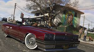 images.jpg - Grand Theft Auto 5