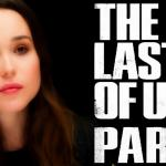 Last of Us: Part 2 The Last of Us Part II