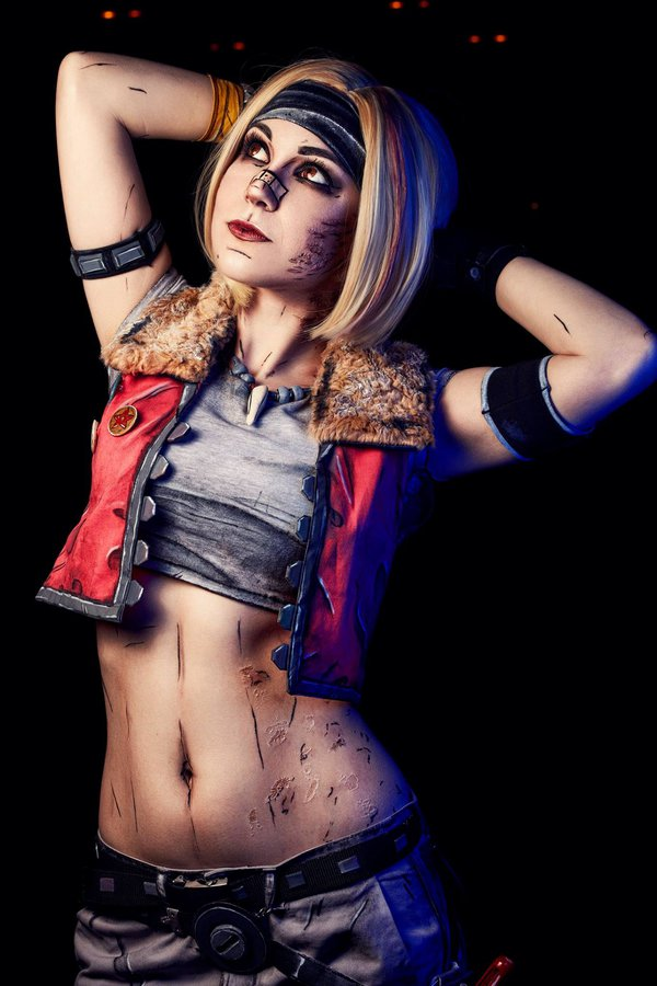 janey_springs_by_xxxeleanorxxx-db0kgpx.jpg - Tales from the Borderlands