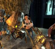 Half-life opposing force (jewel cover) - junctioneight