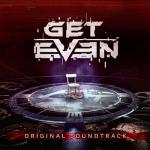 Get Even Get Even - OST