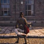 Assassin's Creed: Syndicate 14