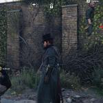 Assassin's Creed: Syndicate 26