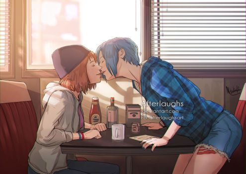 breakfast_at_two_whales_by_afterlaughs-db9xf84.jpg - Life is Strange