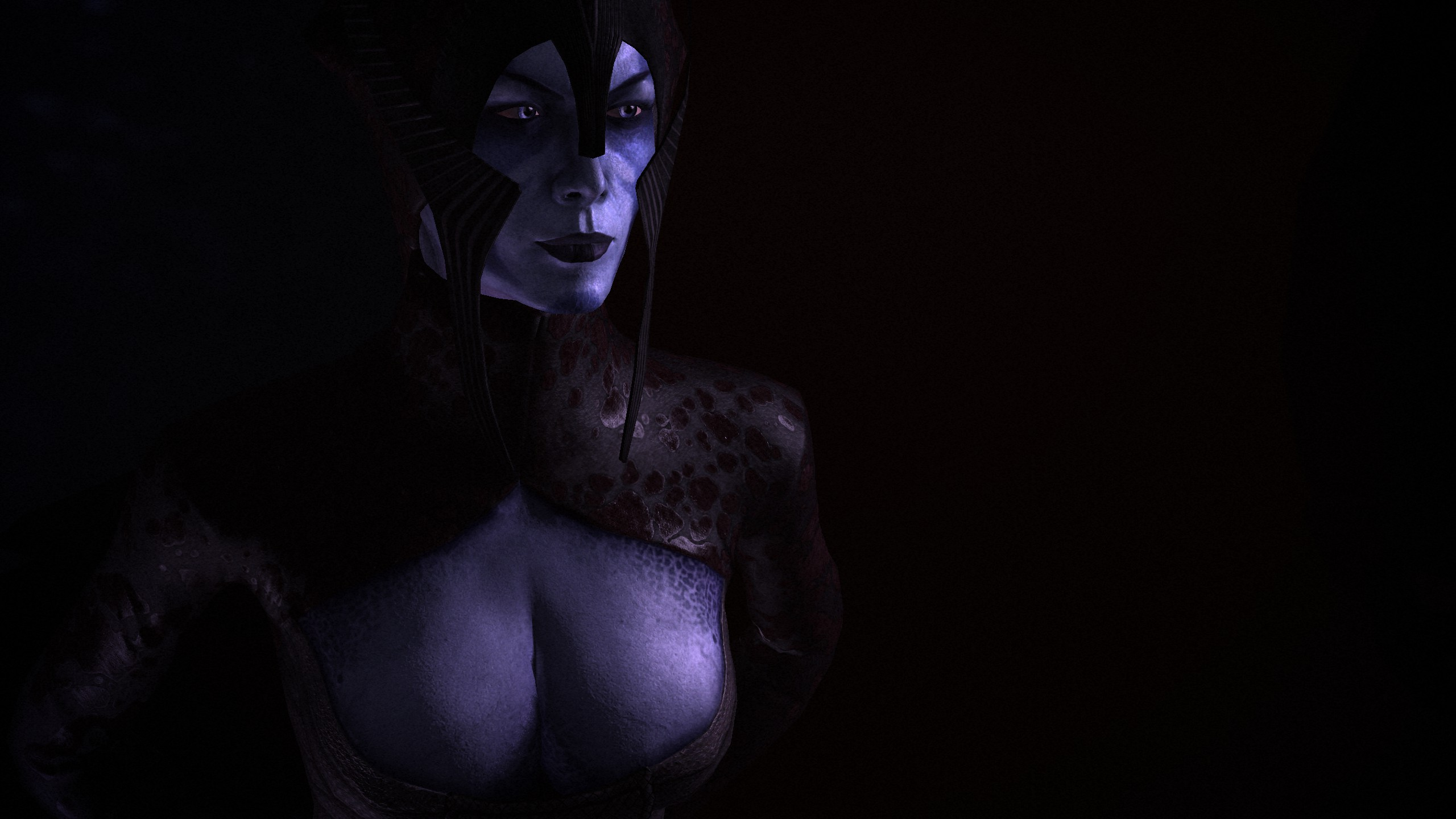 Mass effect porn image gallery porn sister