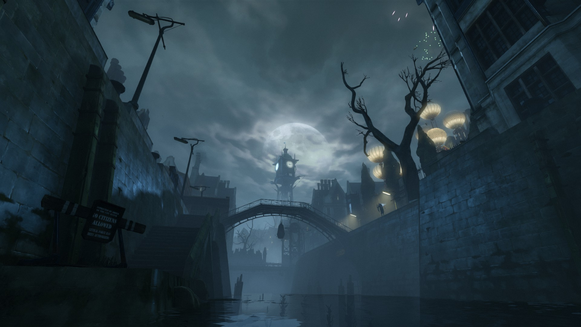 205100_screenshots_2015-08-24_00002.jpg - Dishonored