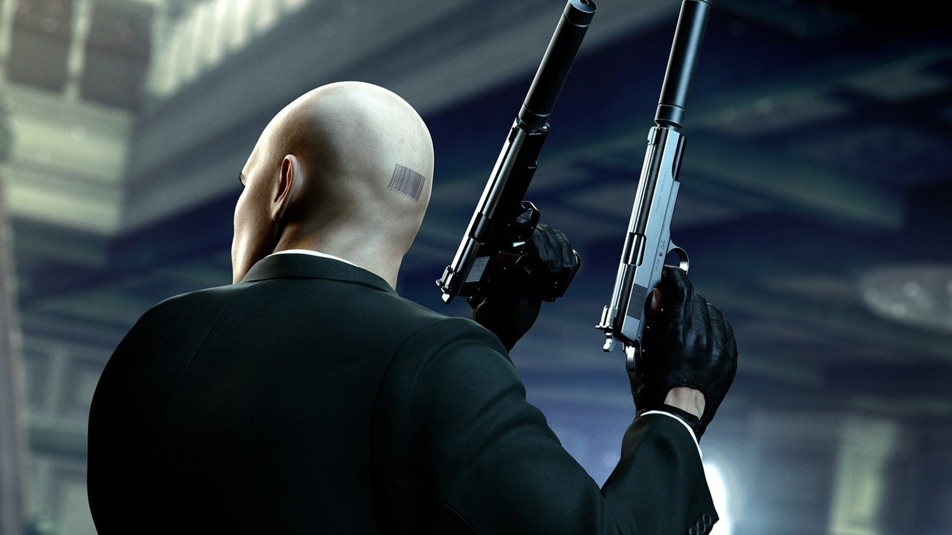 qS9S8BT09NXeU1mRASLGZVML2cT.jpg - Hitman: Absolution