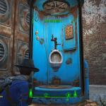 Fallout 4 The most important to survive the end of the world