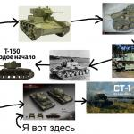 World of Tanks Юмор, юмор и снова юмор