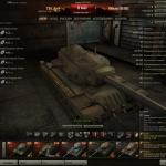 World of Tanks WoT Old 2012